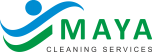 Maya Cleaning Services